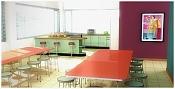 Renders interiores-cocina3_0000.jpg