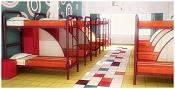Renders interiores-habitacion_v001_5_0000.jpg