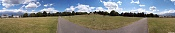 Opinion de render de sala-greenwich_park_flat.jpg
