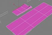 duda basica en mallas poligonales-1.jpg