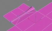 duda basica en mallas poligonales-2.jpg