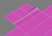 duda basica en mallas poligonales-3.jpg