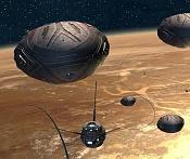 Editorial nº 9 Planetas, estrellas, alienigenas y naves espaciales-1.jpg