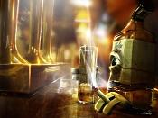 aDICTOS serie de animacion-botella-bar-c.jpg