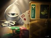 aDICTOS serie de animacion-coca-postal-b.jpg