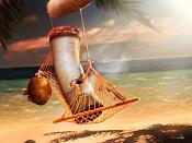 aDICTOS serie de animacion-porro-playa-c.jpg