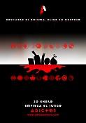 aDICTOS serie de animacion-poster-final.jpg
