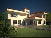 consejos para mejorar este exterior-casa-2-plantas.jpg