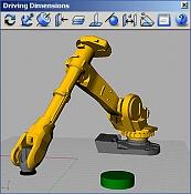 Driving Dimensions 0 1 para Rhino-128_robot-arm-2.jpg