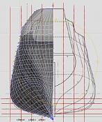 Modelar Barco-sin-titulo-1.jpg