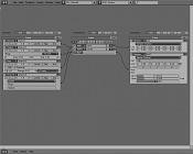 Blender 2.49 :: Release y avances-rt9.jpg
