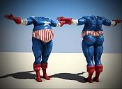 Capitan america-render1-copia.jpg