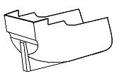 Modelar Barco-dibujo.jpg