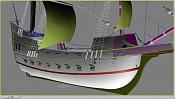 Modelar Barco-barco1.jpg