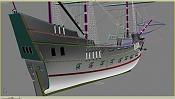 Modelar Barco-barco2.jpg