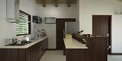 Renders de ensueño-casa-020010.jpg