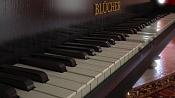 Script para Piano-pianob.jpg