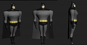 Batman animate series-b1.jpg