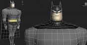 Batman animate series-b2.jpg