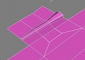 duda basica en mallas poligonales-4.jpg