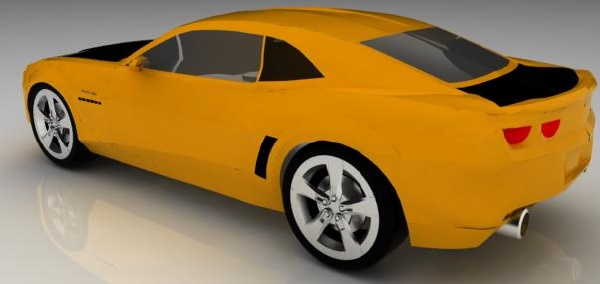 Modelar un automovil en rhinoceros-32.jpg