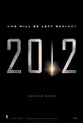 2012   Nuevo trailer    que burrada   -2012_film.jpg