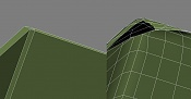Modelar Barco-sin-titulo-2.jpg
