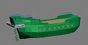Modelar Barco-b2.jpg
