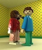Lego Script-playmobil_lego.jpg