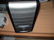 Quad core q6600 4 Gb de ram-dsc01043.jpg