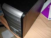 Quad core q6600 4 Gb de ram-dsc01045.jpg