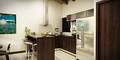 Renders de ensueño-cocina-casa-02-final.jpg