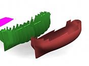 Modelar Barco-statrinidad.jpg