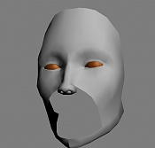 Mi primera cabeza-1.jpg