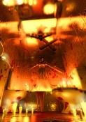 El aseo Satanico y el aseo normal-bano-satanico.jpg