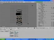 problemas con el render-untitled-1.jpg