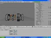 problemas con el render-untitled-2.jpg