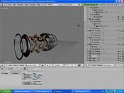 problemas con el render-untitled-3.jpg