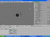 problemas con el render-untitled-4.jpg