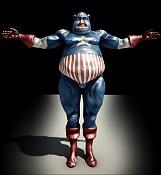 Capitan america-capifront.jpg