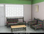 una sala-final.jpg