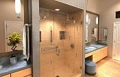 Baño Interior-fleet_cam2-01.jpg