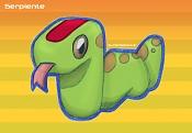 HerbieCans-serpiente_by-herbiecans.jpg