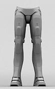 ironman-iron9.jpg