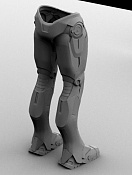 ironman-iron11.jpg