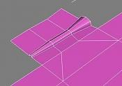 duda basica en mallas poligonales-poly.jpg