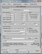 consejos para mejorar este exterior-settings3.jpg