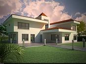 consejos para mejorar este exterior-casa-2-plantas-3.jpg