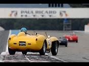 Ferrari TS 250-2008-ferrari-historic-challenge-ferrari-250-testa-rossa-1920x1440.jpg