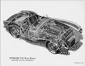 Ferrari TS 250-ferrari_250_testa_rossa_cutaway_by_shin_yoshikawa_78173829_std.jpg